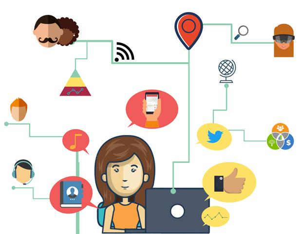 The Social K-factor: Tracking Viral Growth in a Social World